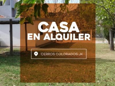 CASA JK WEB-40