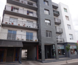 Edificio Laja Negra copia