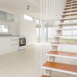 Duplex-en-alquiler-Juana-Koslay-San-Luis-9