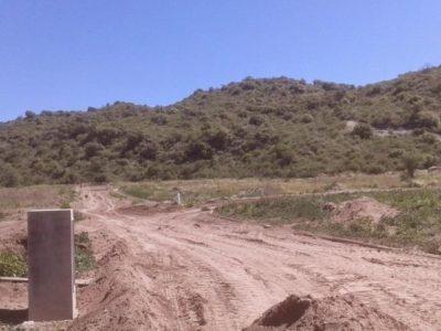 terreno-en-venta-en-lomas-de-la-aguada-juana-koslay-D_NQ_NP_773211-MLA41898442671_052020-F